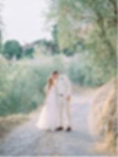 Hilltop Wedding 2019_Sarah and Michael k