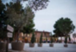 LAURA CHRIS ITALY 2018-4 SPEECHES-0103.j