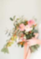 Screen Shot 2018-02-16 at 18.21.57.png
