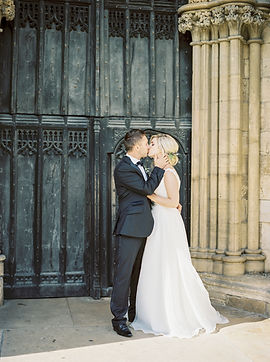 Fine Art Wedding Photography London UK, Italy, Paris France