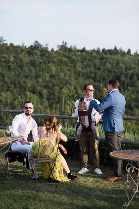 Wedding Photographer Italy Conti di San Bonifacio