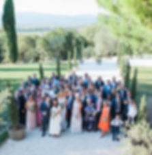 LAURA CHRIS ITALY 2018-5 GROUP PORTRAITS