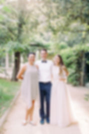 Wedding Photography Villa le Piazzole, Florence