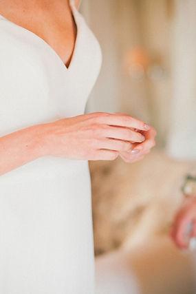 wedding italy conti di san bonifacio
