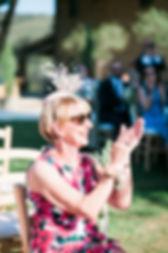 LAURA CHRIS ITALY 2018-2 CEREMONY-0105.j