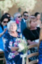 LAURA CHRIS ITALY 2018-2 CEREMONY-0116.j