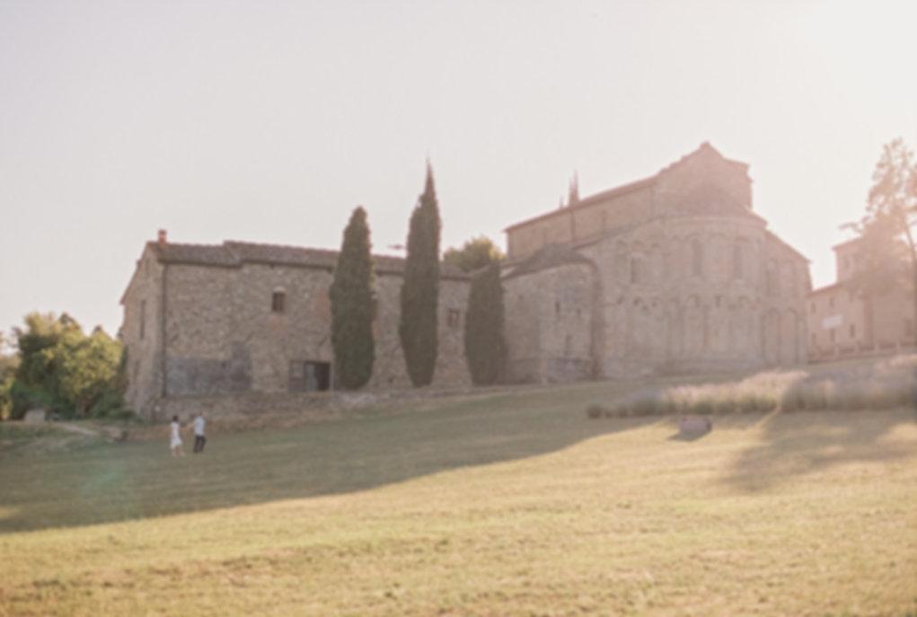 ITALIAN Wedding Photography Florence