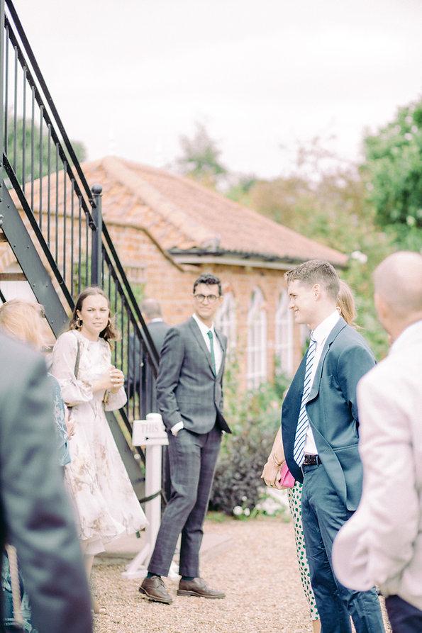 Fine Art Wedding Photography Wedding Photography Suffolk