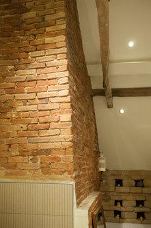 Self Accommodation Lincolnshire