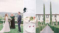 Fine Art Wedding Photography UK.jpg