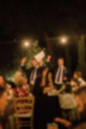 LAURA CHRIS ITALY 2018-4 SPEECHES-0180.j