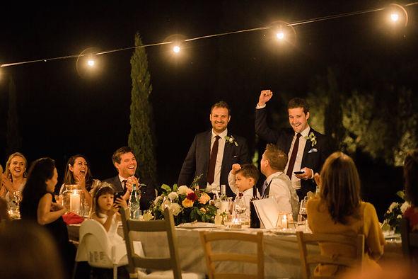 fine art wedding photographer uk, london, italy and france