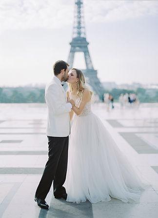 PARISIAN ELOPEMENT SHOOT 2018-FILM SCANS