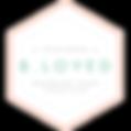BLOVED-Badge-2017-002.png