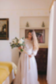 Fine Art Wedding Photography Florence