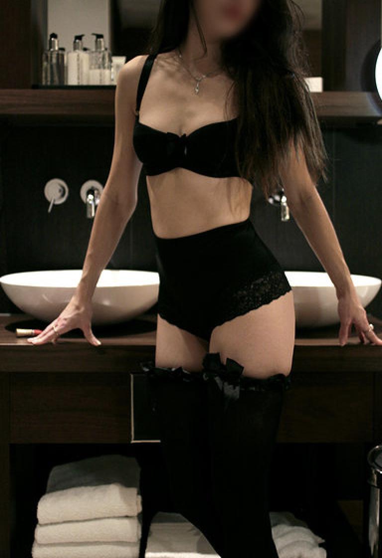 lingerie_5
