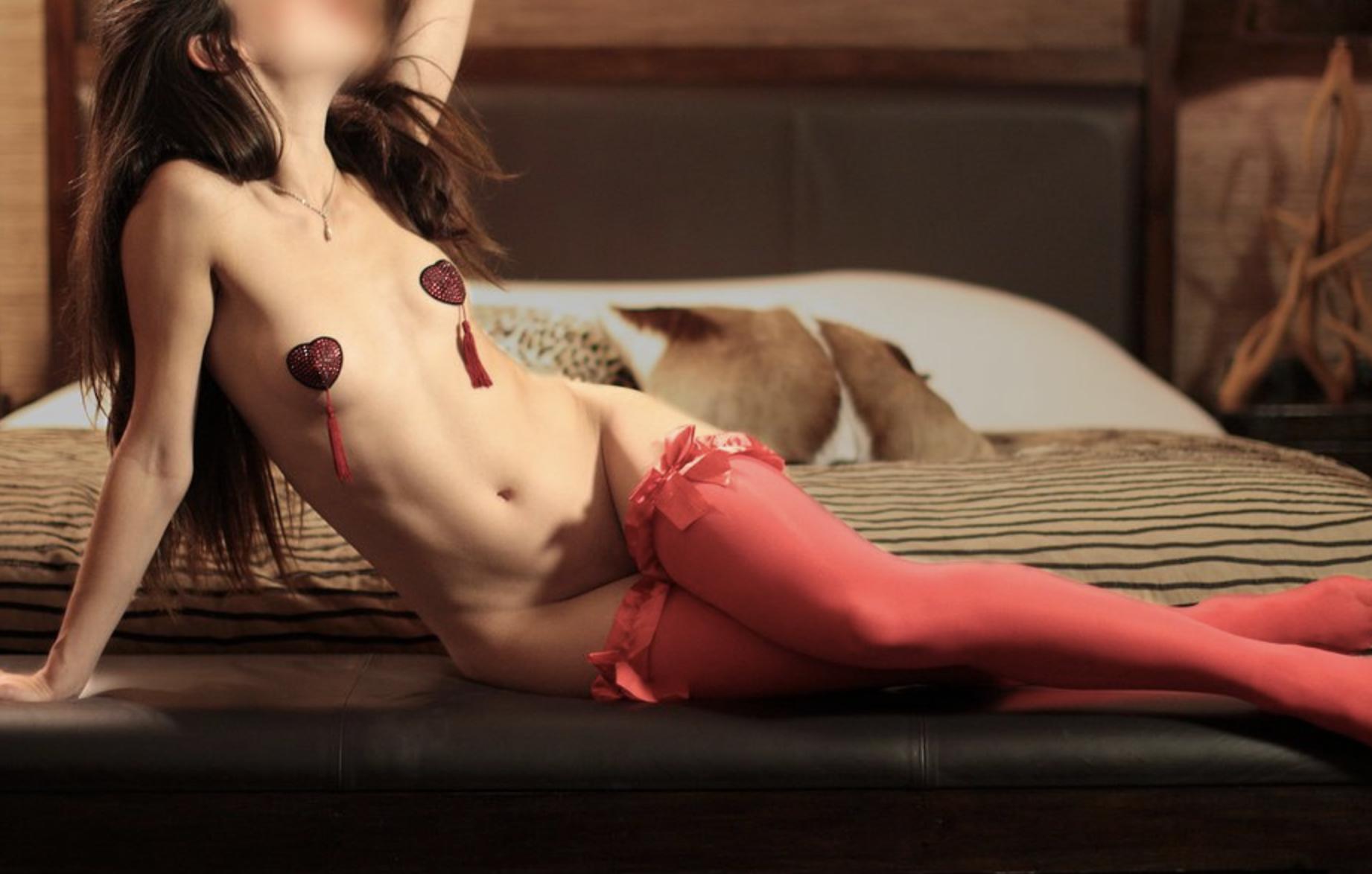 lingerie_12
