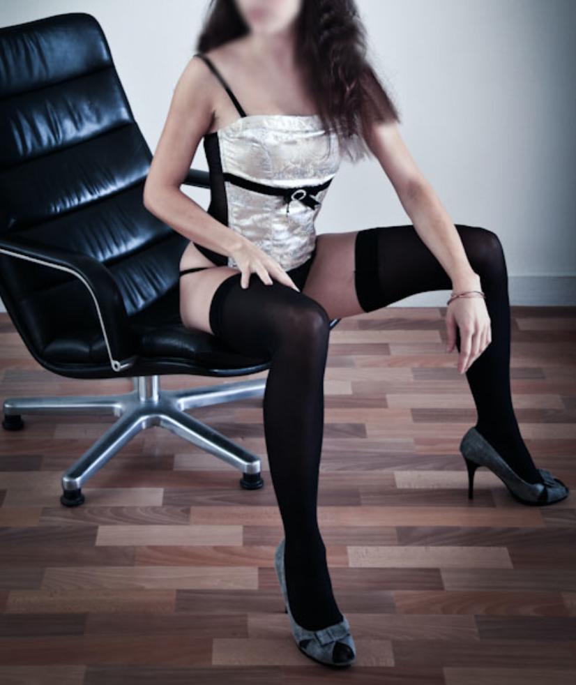 lingerie_10