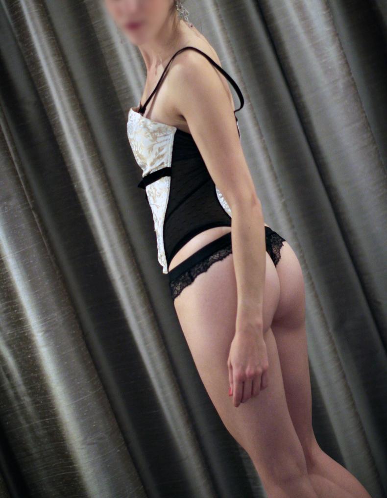 lingerie_17