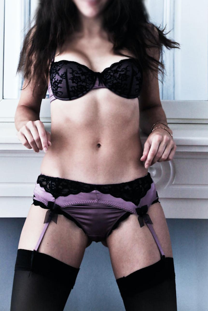lingerie_27