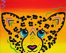 Cheetah 2020.JPG