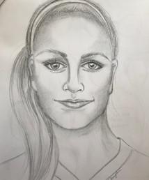 Portrait girl.jpg