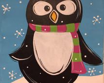 Penguin2.JPG.jpg