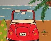 beach car.JPG