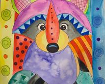 Raccoon Watercolor.jpg