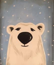 Polar Bear.JPG.jpg