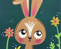 Bunny 2019.jpg