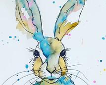 Bunny watercolor.JPG