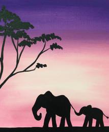 Safari Elephants1.JPG