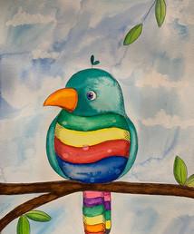 Striped Bird.jpg