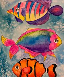 Fish Watercolor.jpg