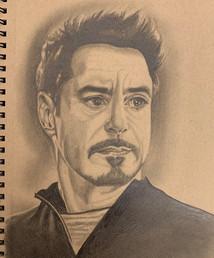 Tony Stark Portrait.jpg