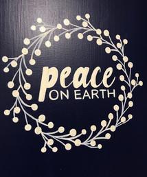 Lighted peace on earth 2.jpg