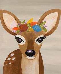 Deer 2019.jpg