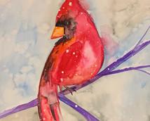 Cardinal Watercolor.jpg