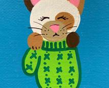 Kitten in a mitten.jpg