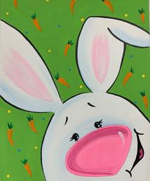 Bunny 2020.jpg