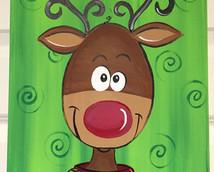 Reindeer.JPG.jpg