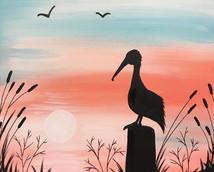 Pelican silhouette.jpg