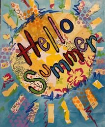 Hello Summer Collage.jpg