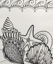 Sea shells sharpie.jpg
