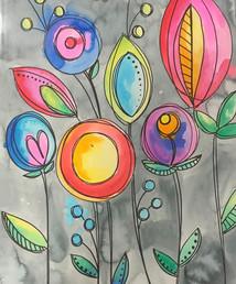 Flowers watercolor 2019.jpg