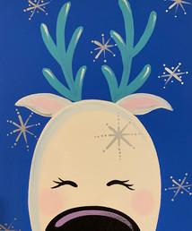 Reindeer 2019.jpg