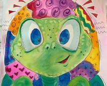 Turtle watercolor 2019.jpg