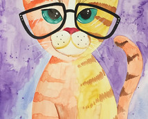 Cat with glasses.jpg