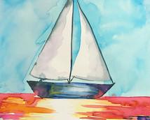 Sailboat Watercolor.jpg